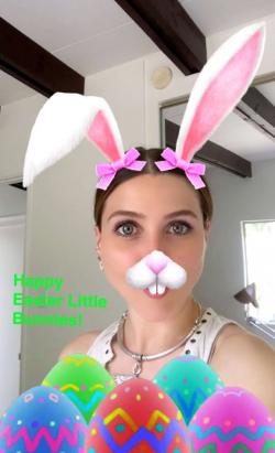 Flood des rps Snapchat-Joyeuses-Paques-les-petits-lapins_medium_250