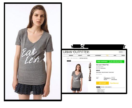 Kate Bush T Shirts