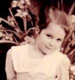 Sophie bush jeune